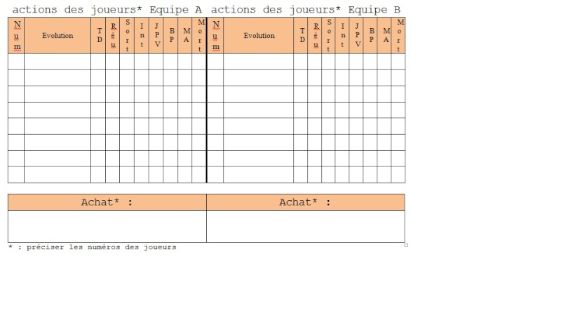Tutorial Feuille de match (FdM) Fdm210