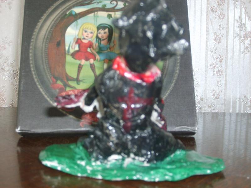 Vos objets indochinois uniques Figuri12