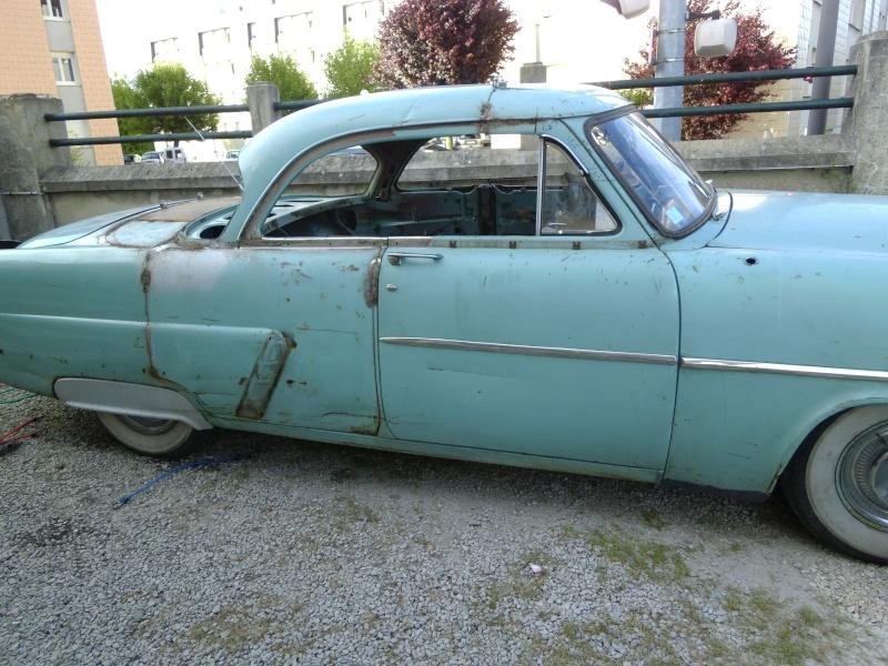 ford customline 1953 Ford_m10