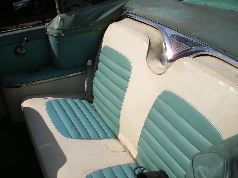 ford 1955 sunliner - Page 2 Hpim2216