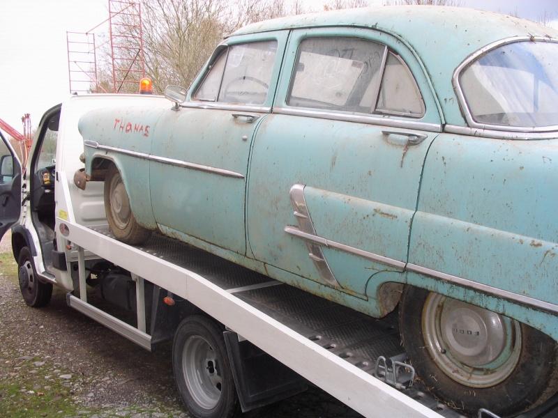 ford customline 1953 Trier_11