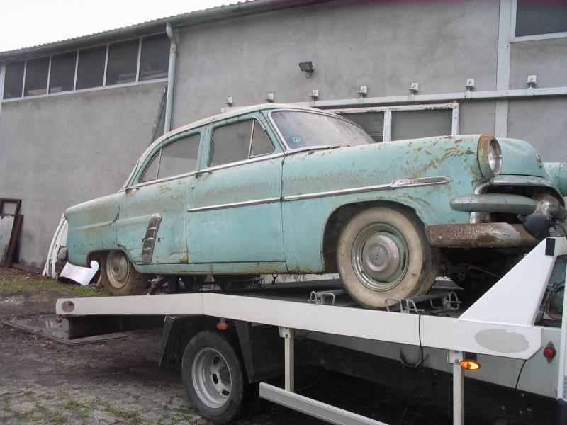 ford customline 1953 Trier_12