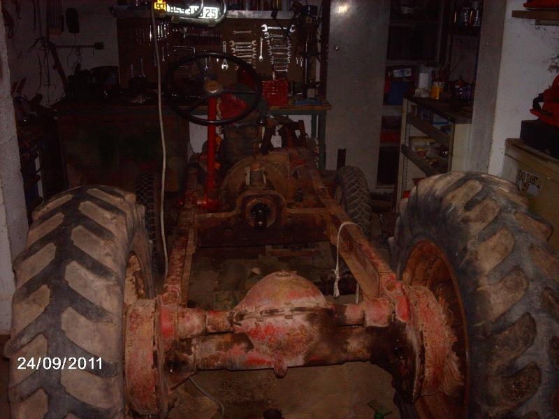 tracteur thiebold Imag1522