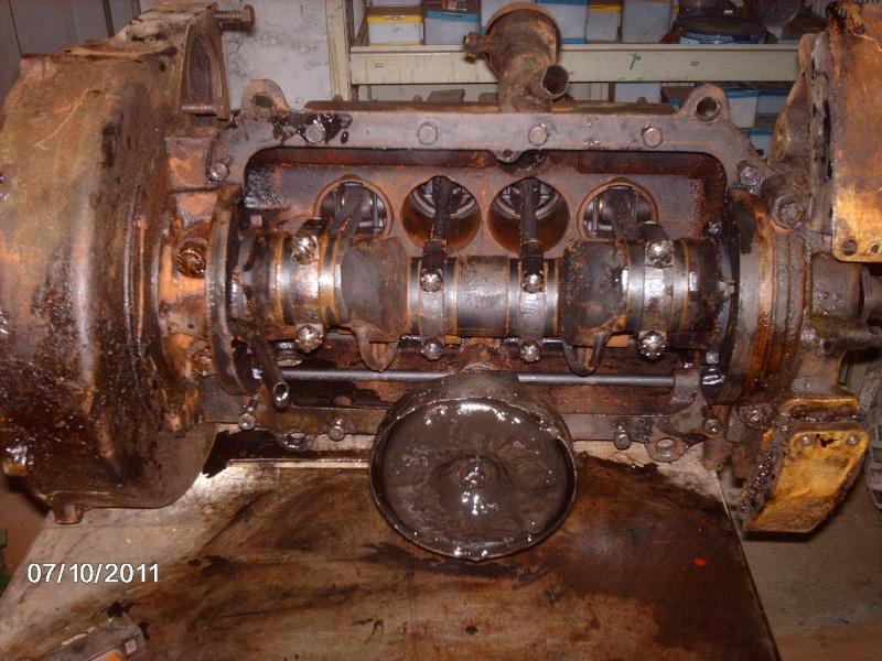 tracteur thiebold Imag1525