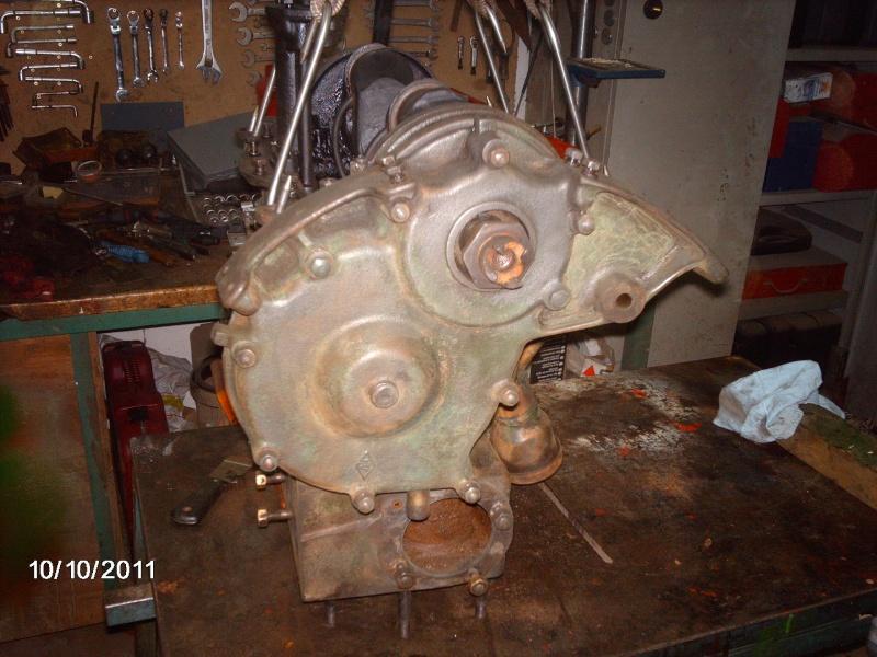tracteur thiebold Imag1530