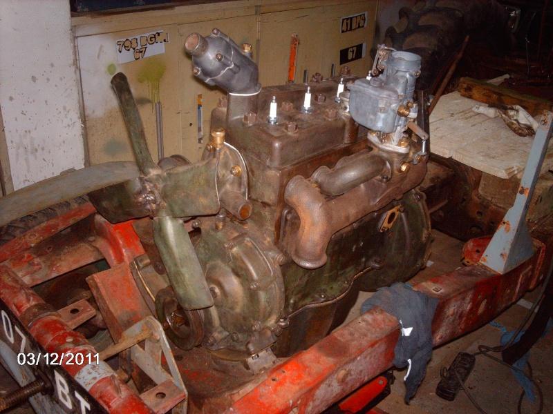 tracteur thiebold Imag1612