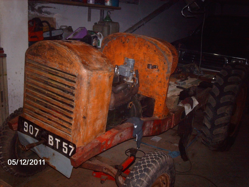 tracteur thiebold Imag1617