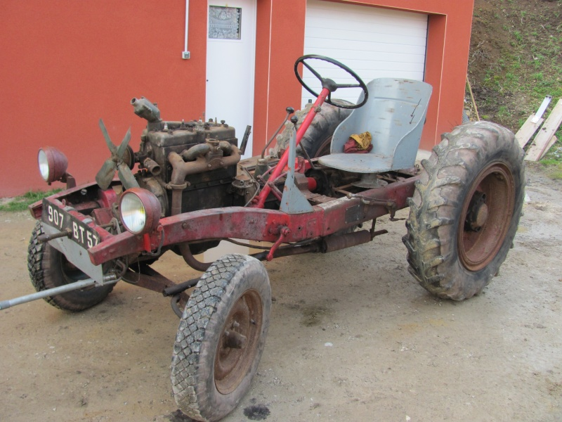 tracteur thiebold Img_0611