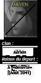 Hybrid Parisiorum Arven11