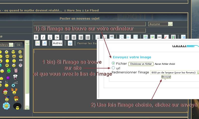 Nous proposer des images  Tuto_111