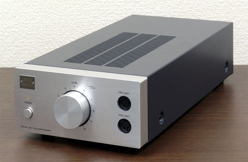 O Computador Como Fonte de Som de Alta Qualidade F_stax10