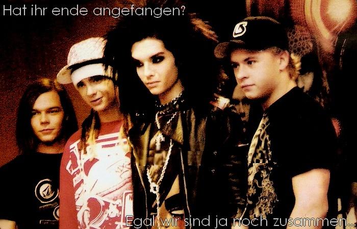 Le Forum Tokio Hotel