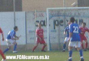 Fotos Alcarras- Mollerussa Dscn1310