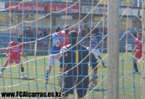 Fotos Alcarràs - Pubilla Casas Dscn1516