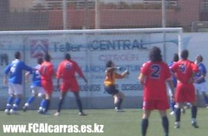 Fotos Alcarràs - Pubilla Casas Dscn1517