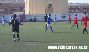 Fotos Alcarràs - Pubilla Casas Dscn1519