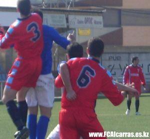 Fotos Alcarràs - Pubilla Casas Dscn1522