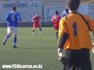 Fotos Alcarràs - Pubilla Casas Dscn1528