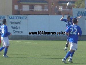 Fotos Alcarràs - Pubilla Casas Dscn1529
