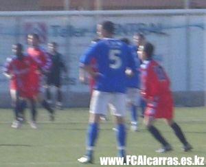 Fotos Alcarràs - Pubilla Casas Dscn1531