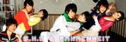 -[Fans KTV]-