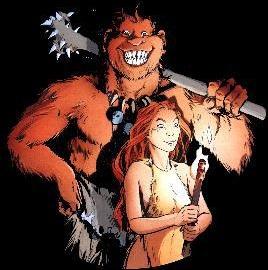 Troll de Troy  Red-bd10