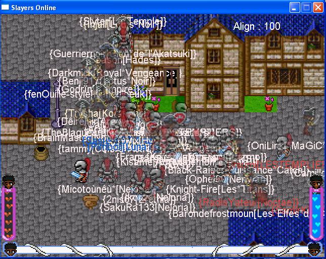 Event Pirates Pwned10