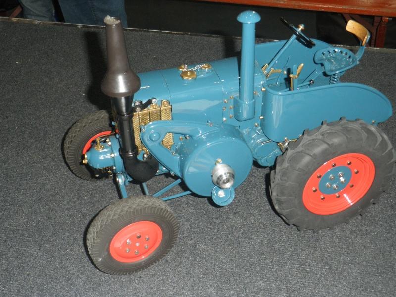 Salon de la vapeur à Karlsrhue  P1140032