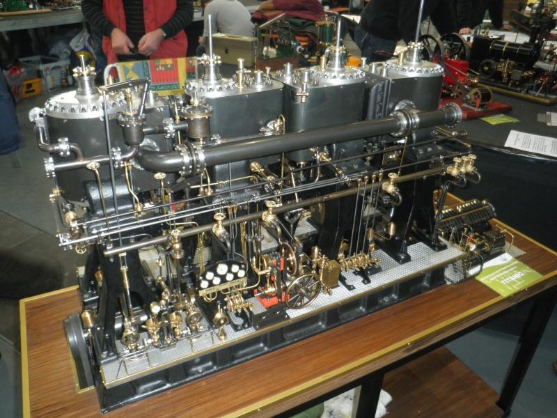 Salon de la vapeur à Karlsrhue  P1140114