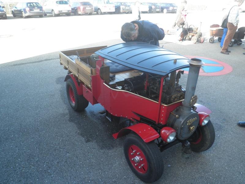 Salon de la vapeur à Karlsrhue  P1140217