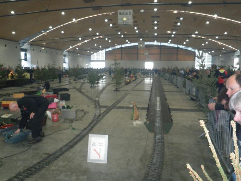 Salon de la vapeur à Karlsrhue  P1140220