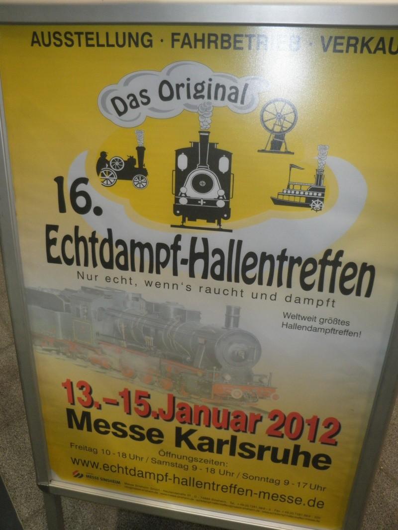 Salon de la vapeur à Karlsrhue  P1140311