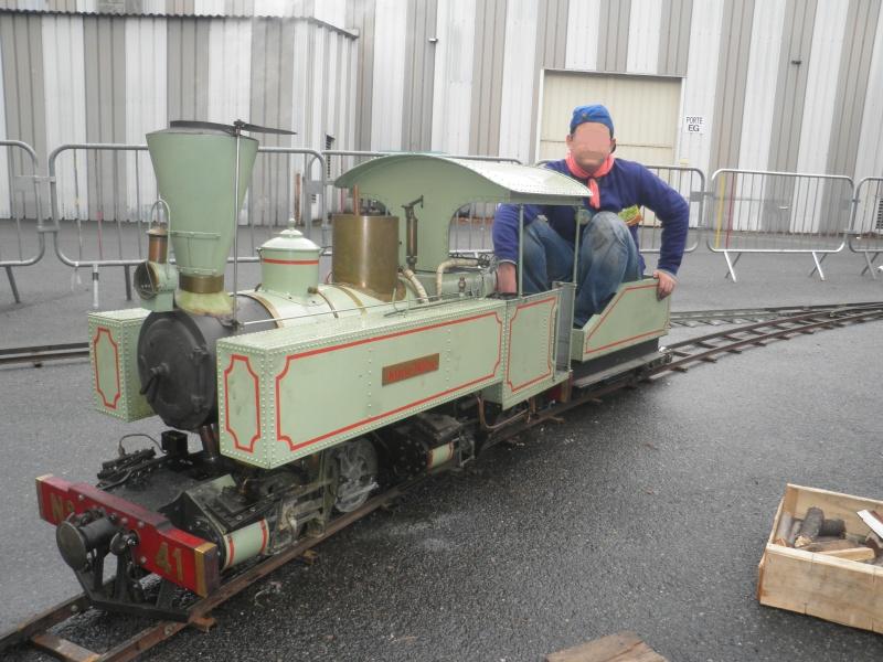 13 salon du train miniature Pb100110