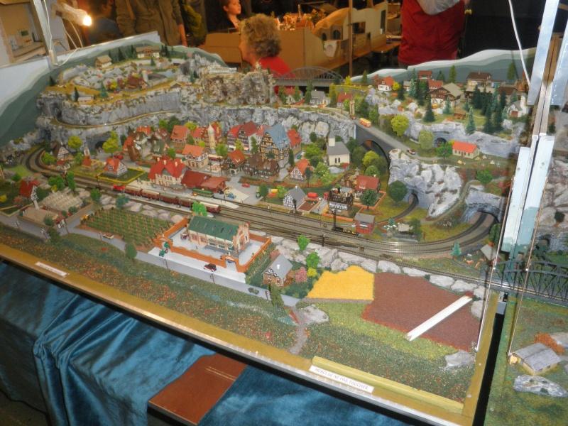 13 salon du train miniature Pb100112