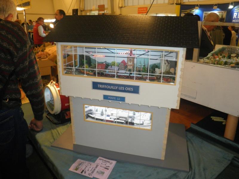 13 salon du train miniature Pb100113