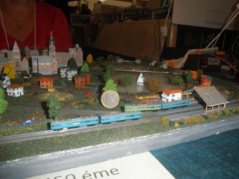 13 salon du train miniature Pb100114