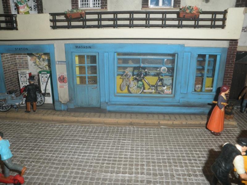 13 salon du train miniature Pb100116