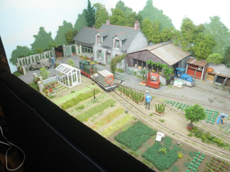 13 salon du train miniature Pb100118