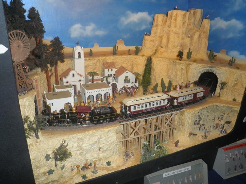 13 salon du train miniature Pb100119