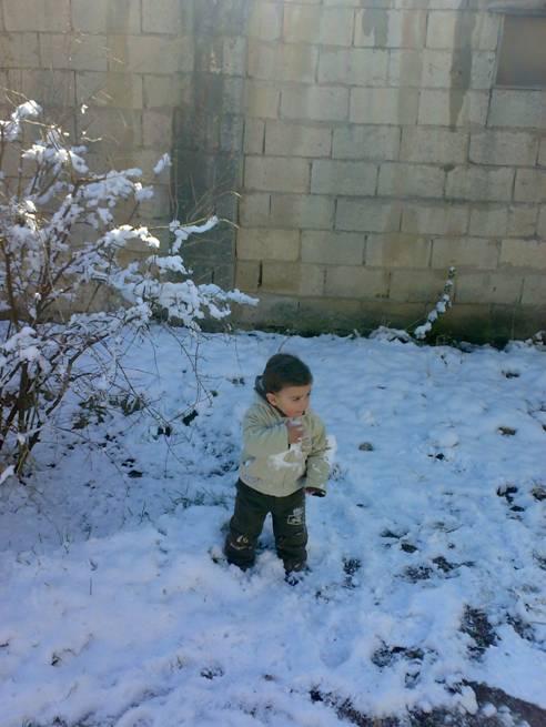 محمد عفيف زوار حبيجان ( قولوا ما شاء الله ^_^ ) ... Image011