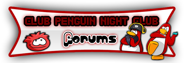 Club Penguin Night Club Forums Bannn14