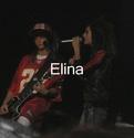[Photos] Concert Dijon 11.03.08 12345610