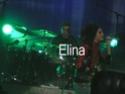 [Photos] Concert Dijon 11.03.08 Aaaaaa10