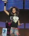 [Photos] Concert Dijon 11.03.08 Ggggg10