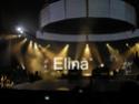 [Photos] Concert Dijon 11.03.08 Photo_10