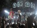 [Photos] Concert Dijon 11.03.08 Photo_15