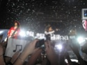 [Photos] Concert Dijon 11.03.08 Photo_16