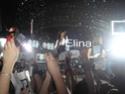 [Photos] Concert Dijon 11.03.08 Photo_17