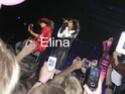 [Photos] Concert Dijon 11.03.08 Photo_18