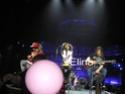 [Photos] Concert Dijon 11.03.08 Photo_20